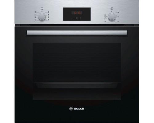 Встраиваемый Духовой шкаф Bosch HBF 114 ES1R