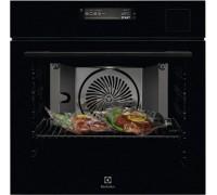 Встраиваемый духовой шкаф Electrolux OKA9S31WZ