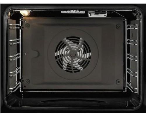 Встраиваемый духовой шкаф Electrolux OPEA 2550 V