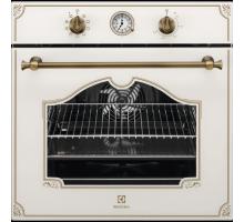 Встраиваемый духовой шкаф Electrolux OPEB 2500 V