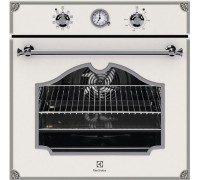 Встраиваемый духовой шкаф Electrolux OPEB2320C
