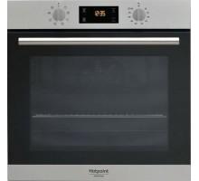 Встраиваемый духовой шкаф Hotpoint-Ariston FA2 540 H IX