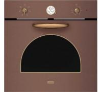 Встраиваемый духовой шкаф Franke CF 65 M CO/F