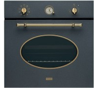 Встраиваемый духовой шкаф Franke CL 85 M GF