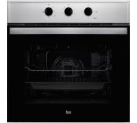 Встраиваемый духовой шкаф Teka HBB 605 SS Inox