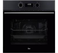 Встраиваемый духовой шкаф Teka HSB 630 BK Black