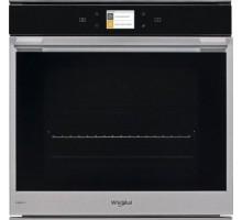 Встраиваемый духовой шкаф Whirlpool W9 OM2 4MS2 P