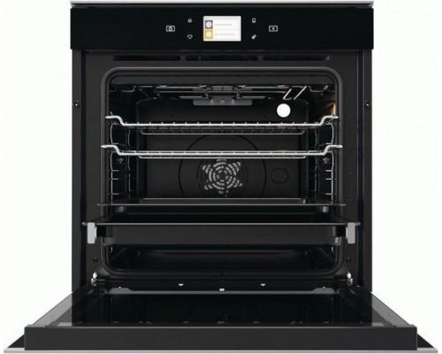 Встраиваемый Духовой шкаф Whirlpool W9I OM2 4S1 H