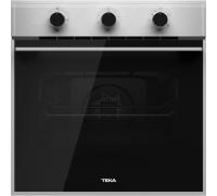 Встраиваемый духовой шкаф Teka HSB 740 G SS