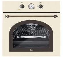 Встраиваемый духовой шкаф Teka HGR 650 Vanilla OB