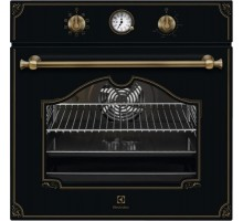 Встраиваемый духовой шкаф Electrolux OPEA 2550 R
