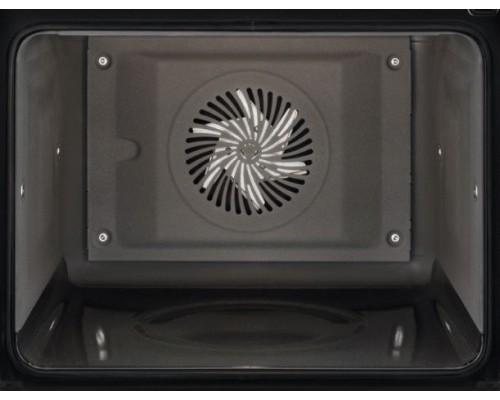 Встраиваемый духовой шкаф Electrolux OED5C50Z