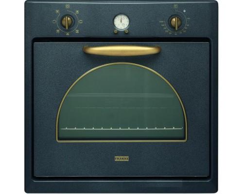 Встраиваемый электрический духовой шкаф Franke CM 85 M GF