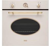 Встраиваемый духовой шкаф Franke CL 85 M PW
