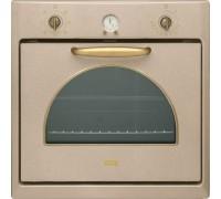 Встраиваемый духовой шкаф Franke CM 85 M OA
