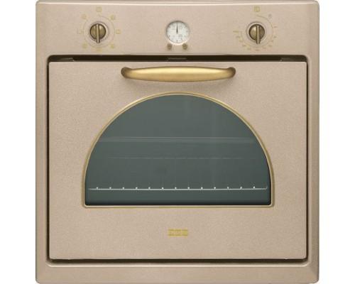 Встраиваемый электрический духовой шкаф Franke CM 85 M OA
