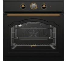 Встраиваемый духовой шкаф Gorenje BO 7530 CLB
