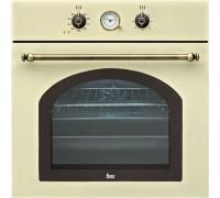 Встраиваемый духовой шкаф Teka HR 550 Beige OB