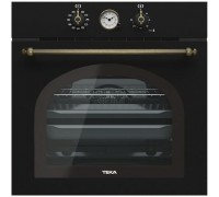 Встраиваемый духовой шкаф Teka HRB 6300 ATB Brass