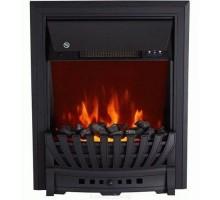 Электрический Камин Royal Flame Aspen Black