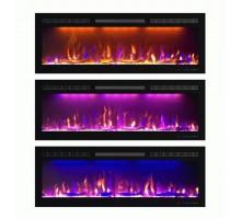 Электрический Камин Royal Flame Crystal 60RF