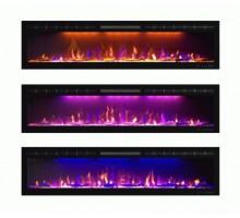 Электрический Камин Royal Flame Crystal 72RF