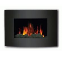 Электрический Камин Royal Flame Design 885CG