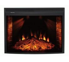 Электрический Камин Royal Flame Dioramic 28 LED FX