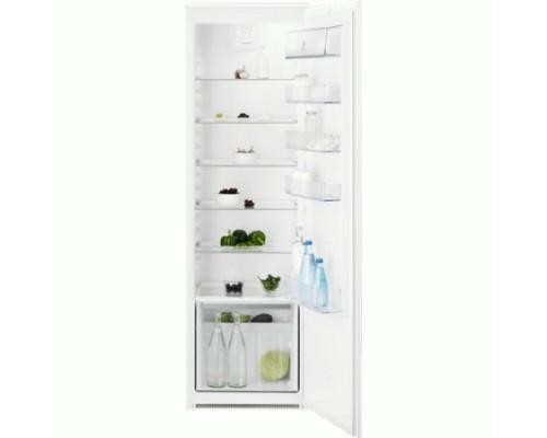 Встраиваемый холодильник Electrolux RRS 3DF 18S