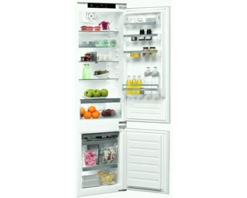 Встраиваемый холодильник Whirlpool ART 8910 /A+SF