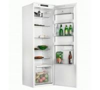 Встраиваемый холодильник Electrolux ERN 93213 AW