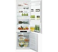 Встраиваемый холодильник Hotpoint-Ariston BCB 8020 AA FCO3