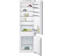 Встраиваемый холодильник Siemens KI 87 VVF 20R