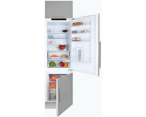 Встраиваемый холодильник Teka CI3 342