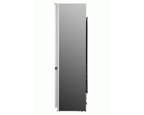 Встраиваемый холодильник Whirlpool ART 9811/A++ SF