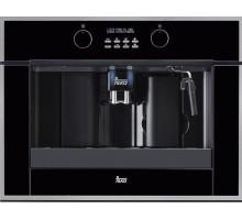 Встраиваемая кофеварка Teka CLC 855 GM SS INOX