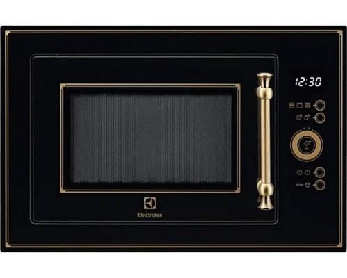 Встраиваемая микроволновая печь Electrolux EMT 25203 OK