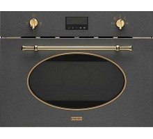 Встраиваемая микроволновая печь Franke FMW 380 CL G GF