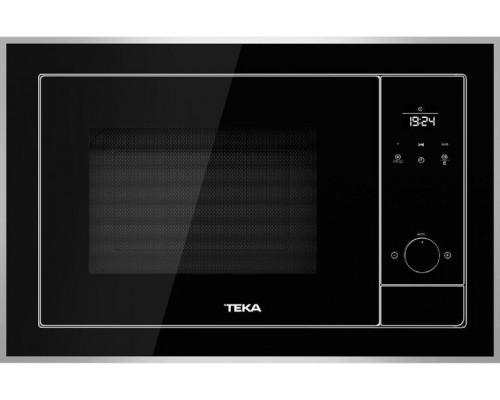 Встраиваемая микроволновая печь Teka ML 820 BIS