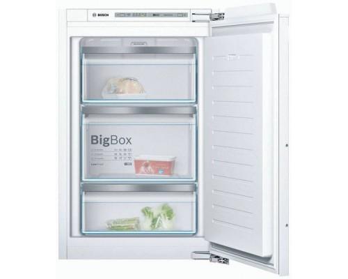 Встраиваемый морозильник Bosch GIV 21AF 20R