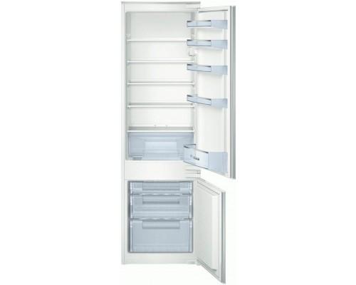 Встраиваемый холодильник Bosch KIV 38 X 22 RU