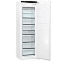Встраиваемый морозильник Gorenje GDFN 5182 A1