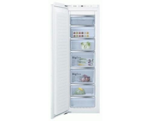 Встраиваемый морозильник Bosch GIN 81 AE 20 R