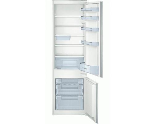 Встраиваемый холодильник Bosch KIV 38V 20RU