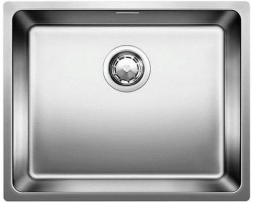 Кухонная Мойка Blanco Andano 450-U (522963)