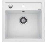 Мойка Blanco Dalago 5 - белый (518524)
