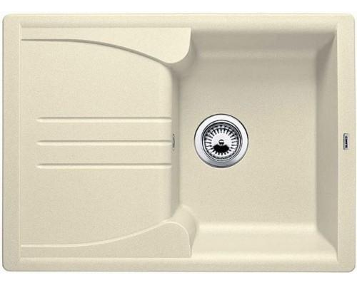 Кухонная Мойка Blanco Enos 40 S жасмин (514230)