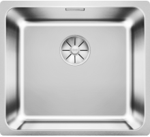 Кухонная Мойка Blanco Solis 450-U (526120)