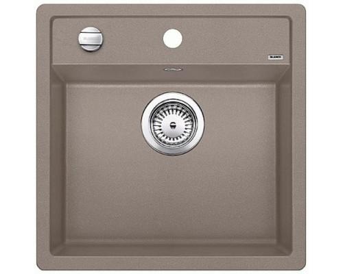 Кухонная Мойка Blanco Dalago 5 - серый беж  (518528)