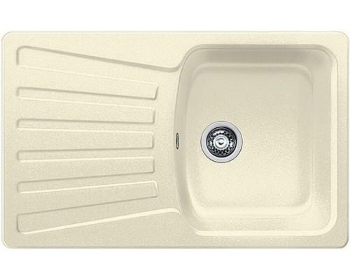 Кухонная Мойка Blanco Nova 45 S - жасмин (510576)